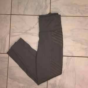 Old Navy Active High Waisted Leggings